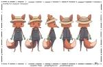 intertitle_fox_design