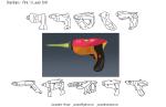 Pinks_Laser_Drill