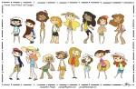 TMMC_Girl_Designs